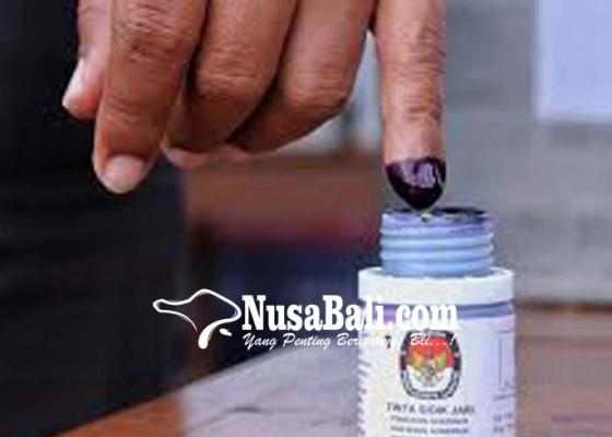 Nusabali.com - jumlah-golput-masih-tinggi-di-kecamatan-kuta-dan-kuta-selatan