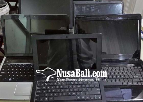Nusabali.com - dibanjiri-laptop-china-ri-perketat-lewat-sni
