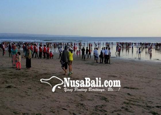 Nusabali.com - kemenpar-luncurkan-bali-hot-deals-2018