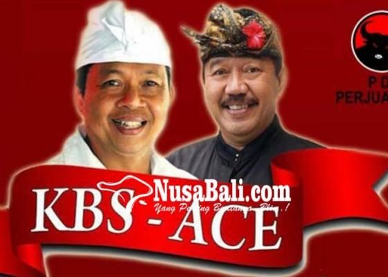 Nusabali.com - tim-pemenangan-buleleng-langsung-syukuran