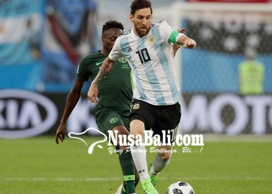 Nusabali.com - argentina-diposisikan-underdog-lawan-prancis