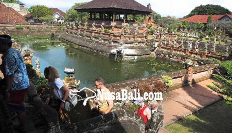 www.nusabali.com-kunjungan-wisatawan-masih-normal