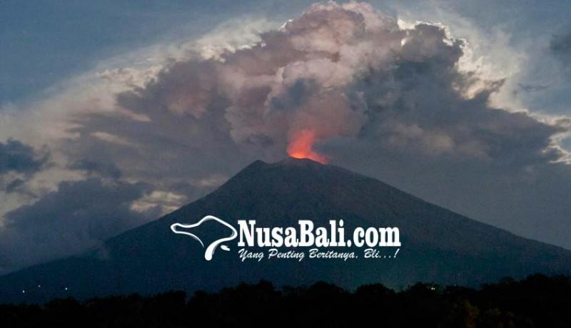 www.nusabali.com-paparan-abu-erupsi-terasa-di-buleleng