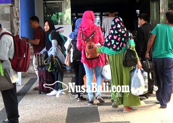 Nusabali.com - asdp-antisipasi-penutupan-bandara
