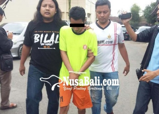 Nusabali.com - dibanting-bayi-tewas-di-tangan-ayah-tiri