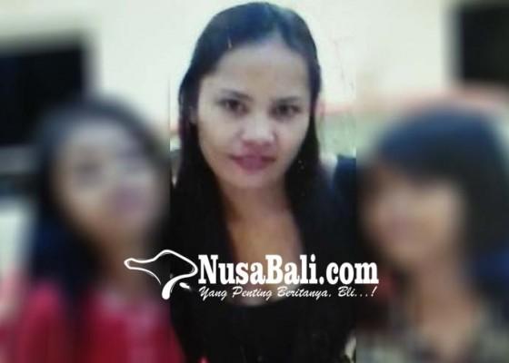 Nusabali.com - jenazah-pariani-terkendala-penutupan-bandara