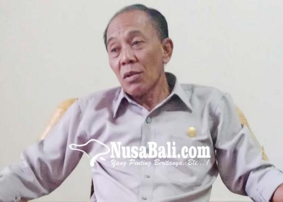 Nusabali.com - mobil-dinas-sekdis-segera-dilelang