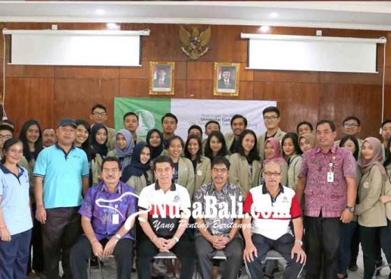 Nusabali.com - kkn-jangan-sekadar-formalitas