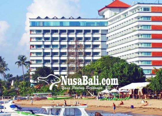 Nusabali.com - nama-hotel-diusulkan-diganti-jadi-hotel-indonesia-bali