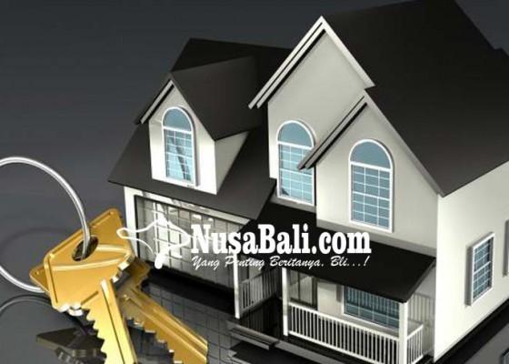 Nusabali.com - uang-muka-kredit-perumahan-dilonggarkan