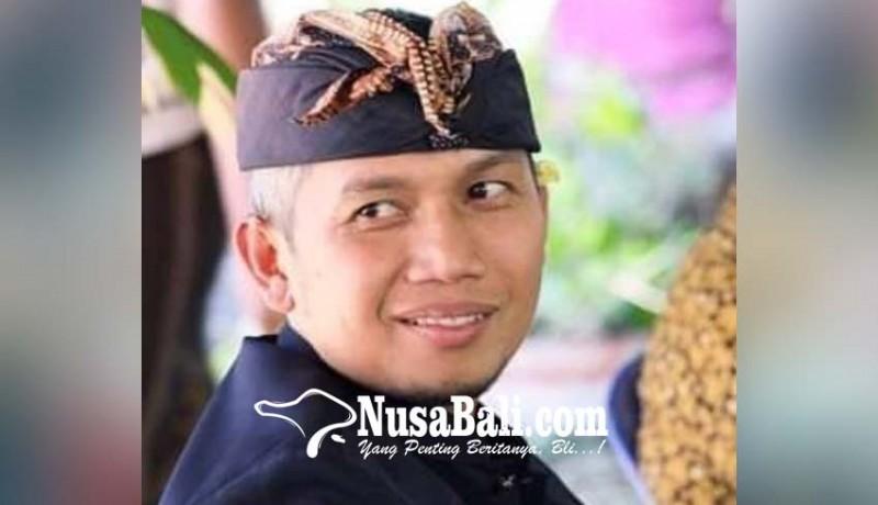 www.nusabali.com-perpres-hari-libur-dan-parpol-pengusung-jadi-penentu