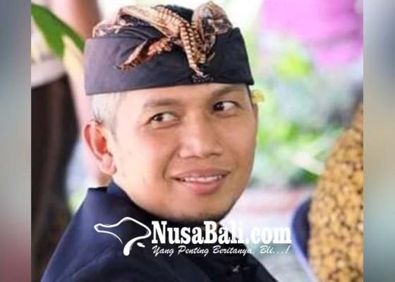Nusabali.com - perpres-hari-libur-dan-parpol-pengusung-jadi-penentu