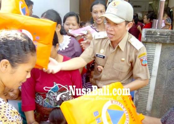Nusabali.com - 121-warga-masih-bertahan-di-pengungsian