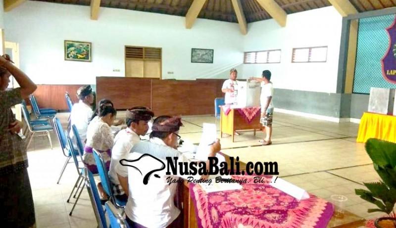 www.nusabali.com-tingkat-partisipasi-pemilih-di-tabanan-tertinggi