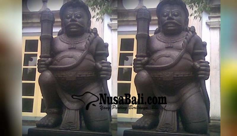 www.nusabali.com-feng-shui-patung-bagian-2-habis