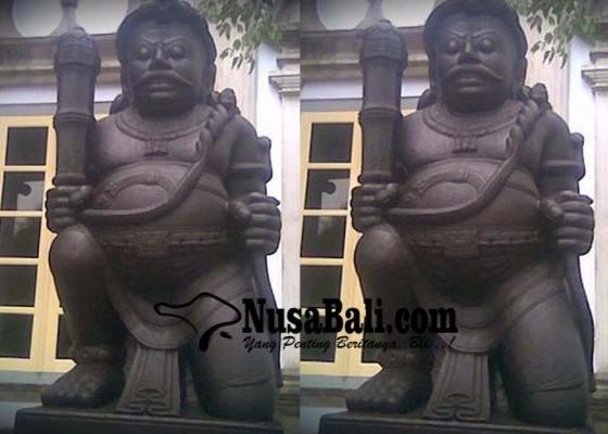 Nusabali.com - feng-shui-patung-bagian-2-habis