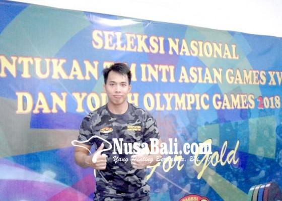 Nusabali.com - ariana-bertekad-cetak-rekor-lagi
