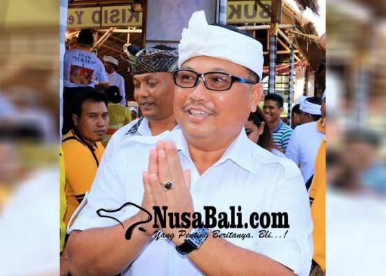 Nusabali.com - kubu-gerindra-tidak-khawatir-kehilangan-mitra-koalisi-di-bali