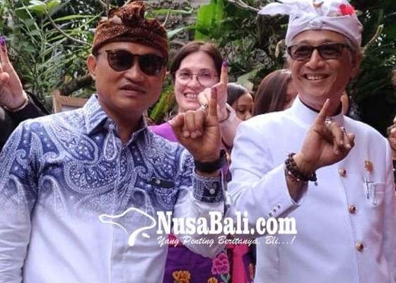 Nusabali.com - cok-ibah-pastikan-maju-ke-dprd-bali