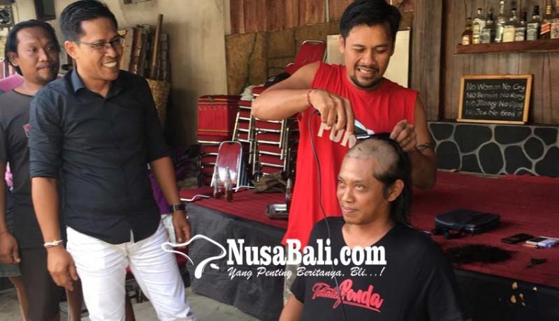 www.nusabali.com-koster-ace-hanya-kalah-di-kelurahan-legian