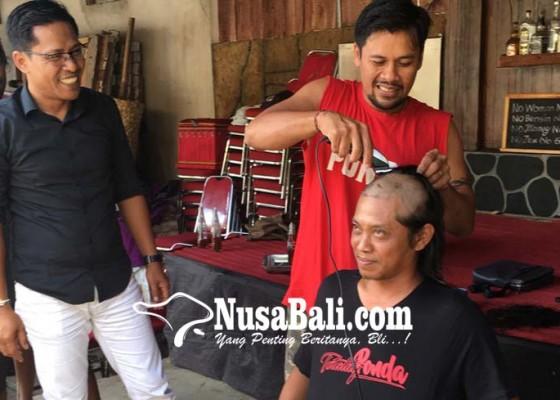 Nusabali.com - koster-ace-hanya-kalah-di-kelurahan-legian