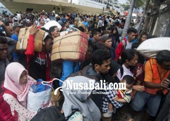 Nusabali.com - tim-gabungan-kembali-sidak-pendatang-di-benoa