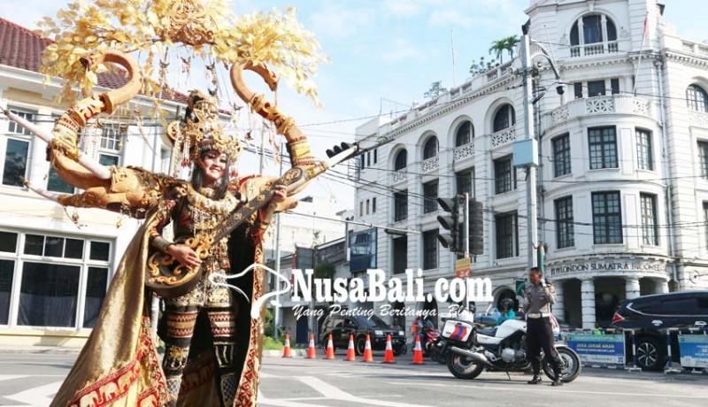www.nusabali.com-colorful-medan-carnival