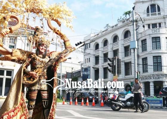 Nusabali.com - colorful-medan-carnival