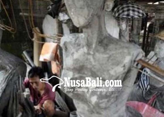 Nusabali.com - ekspor-patung-bali-meningkat-3567-persen