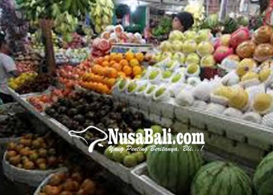 Nusabali.com - balitjestro-dukung-ekspor-buah