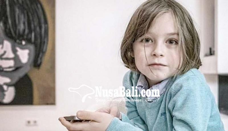 www.nusabali.com-lulus-sma-bocah-8-tahun-ingin-kuliah