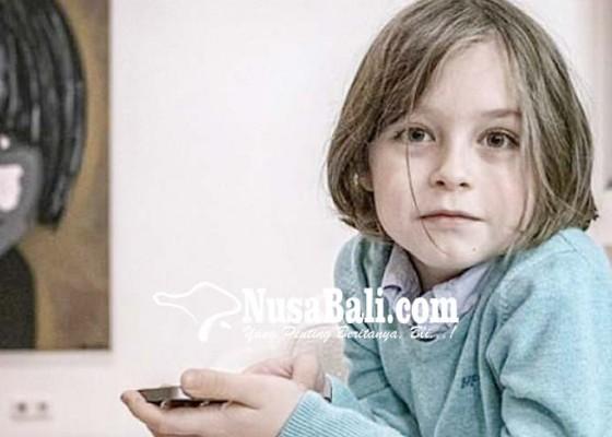Nusabali.com - lulus-sma-bocah-8-tahun-ingin-kuliah