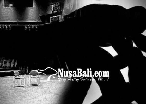 Nusabali.com - gadis-tunawicara-duel-dengan-pelaku