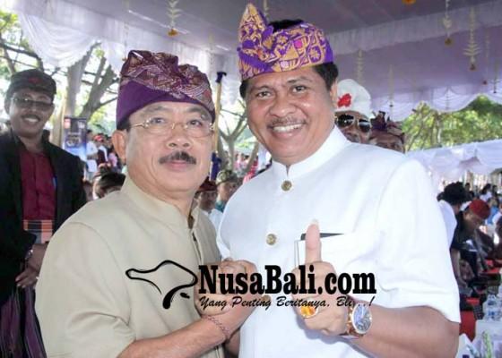 Nusabali.com - geredeg-beri-kesempatan-kader-lain