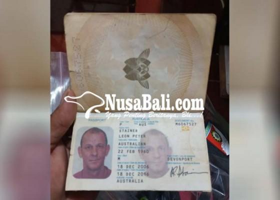 Nusabali.com - tak-mampu-bayar-kontrakan-bule-australia-nekat-bunuh-diri