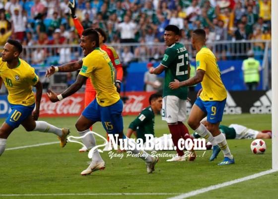 Nusabali.com - depak-meksiko-tim-samba-tembus-perempat-final