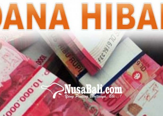 Nusabali.com - dewan-sarankan-untuk-dihibahkan