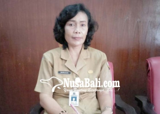 Nusabali.com - asuransikan-plts-pemkab-minta-bantuan-pusat