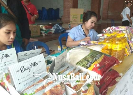 Nusabali.com - denpasar-alami-inflasi-038-persen