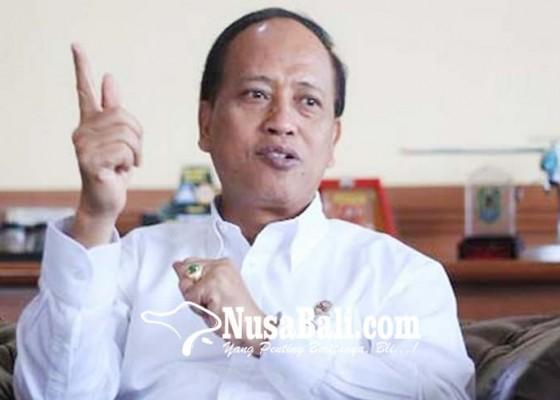 Nusabali.com - hasil-sbmptn-diumumkan-jam-1800-wita