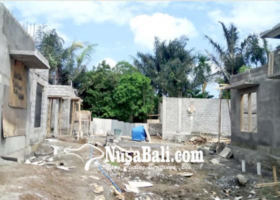 Nusabali.com - properti-bali-berpotensi-akselerasi