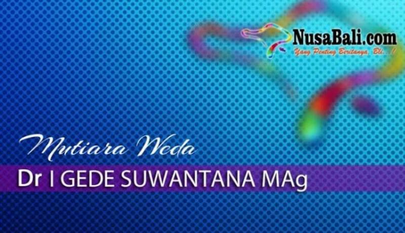 www.nusabali.com-mutiara-weda-menemukan-keheningan
