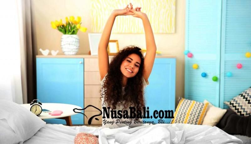 www.nusabali.com-kesehatan-bangun-pagi-hindarkan-depresi