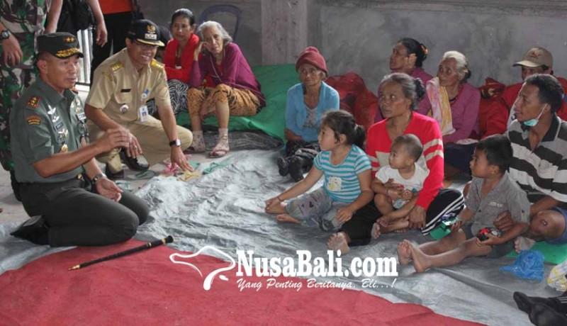 www.nusabali.com-tewas-karena-terkejut-lihat-erupsi