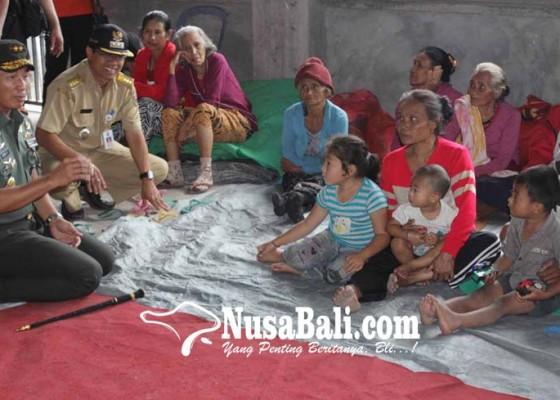 Nusabali.com - tewas-karena-terkejut-lihat-erupsi