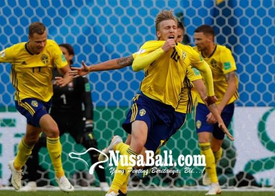 Nusabali.com - swedia-tunggu-inggris-di-perempat-final