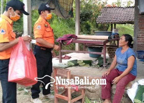 Nusabali.com - abu-vulkanik-sampai-ke-jembrana
