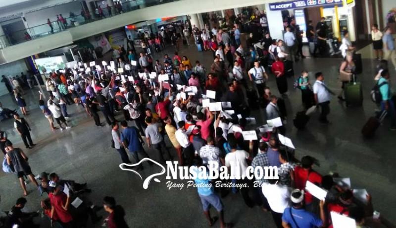 www.nusabali.com-bandara-ngurah-rai-beroperasi-normal