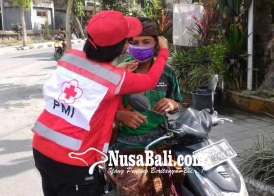 Nusabali.com - paparan-abu-vulkanik-dirasakan-warga-petang