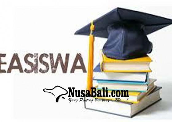 Nusabali.com - calon-penerima-beasiswa-ikuti-kursus-bahasa-inggris